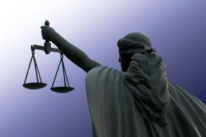 Florida DUI Penalties
